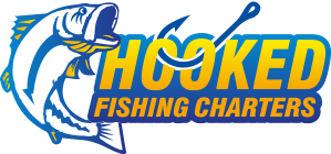 Hooked Fishing Charters